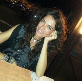 Ilaria Fratini, Operatrice Discipline Bio Naturali