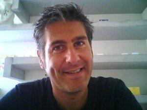 Daniele Delpero