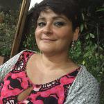 Monica Creuso