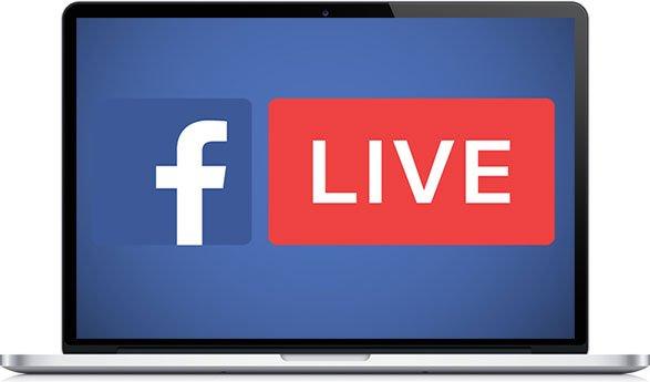 classe-online-facebook